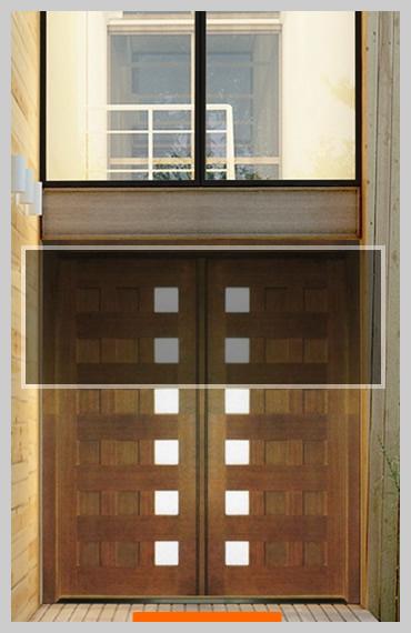 Door Depot Doors And More